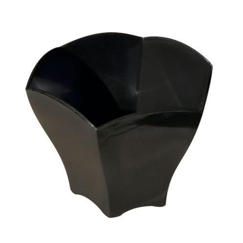 Copa Exagonal
