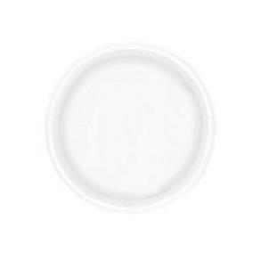Plato Wau Pando Circular 26 cm