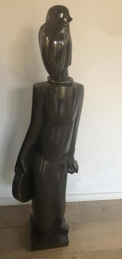 sculpture-miklos