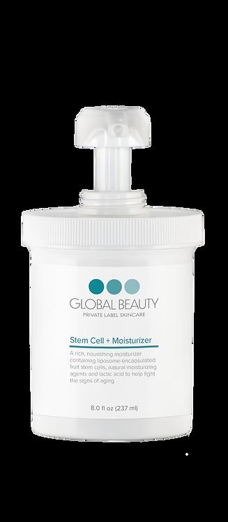 Stem Cell + Moisturizer
