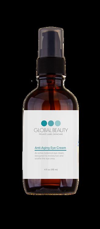 Anti-Aging Eye Cream