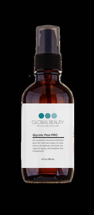 Glycolic Peel PRO