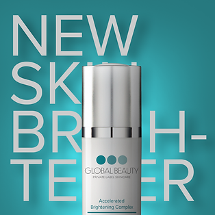 New-Skin-Brightener.png