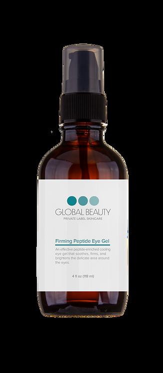 Firming Peptide Eye Gel