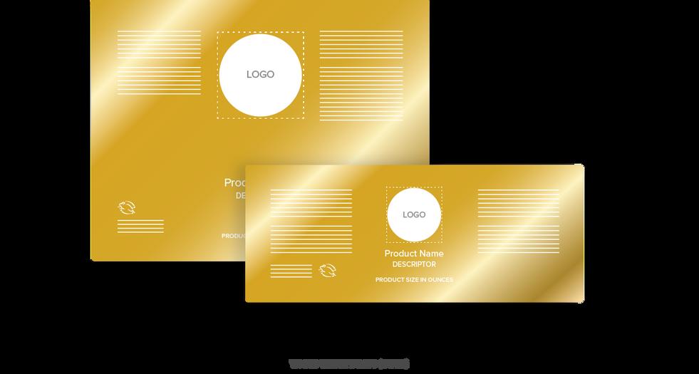 White On Gold Metallic .png