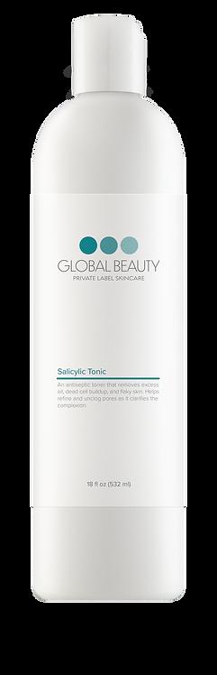 Salicylic Tonic