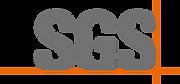 Logo_SGS_ 500px200px.png