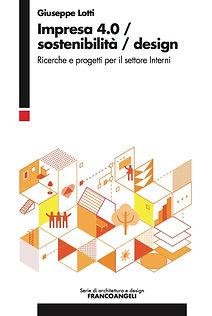 1 libro impresa 4_edited.jpg