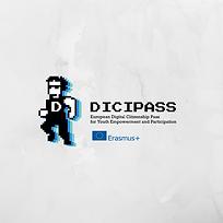 DICIPASS_insta_post_210218.png