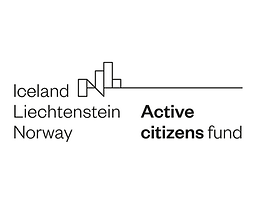 Active-citizens-fund_forwww.png