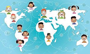 kids-connected-worldwide-25845955.jpg
