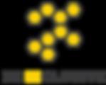 bee-inclusive-logo-vertical-yellow-grey_