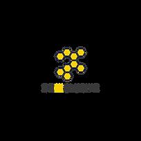 bee-inclusive-logo-vertical-yellow-grey.png