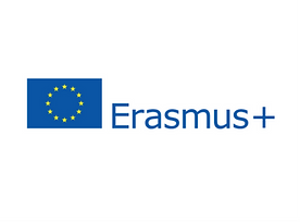 erasmus+-resized.png