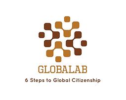GLOBALAB-2_PPAwww.png