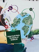 GLOBALAB_publication_cover.jpg