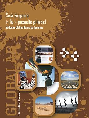 GlobaLab_cover-LT.jpg