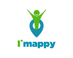 imappy_PPAwww.png