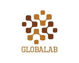 GLOBALAB_PPAwww.png