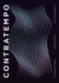 cartazes finais-01.png