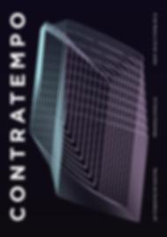 cartazes finais-02.png