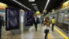 mockup_metro.jpg