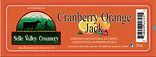 Cranberry%20Orange%20Jack_edited.jpg