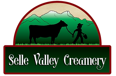 Selle Valley - logo 080519.png