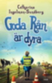 goda_rån_omslag_2.jpg