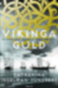 vikingaguld.jpg