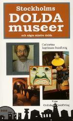 DOLDA MUSEER