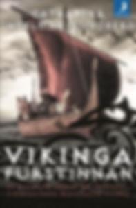 Vikingafurstinnan.jpg