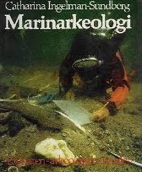 MARINARKEOLOGI