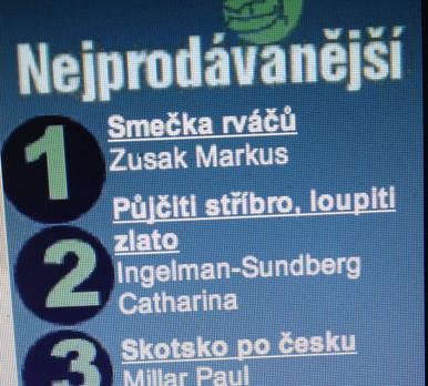 The Czech Republic.jpg