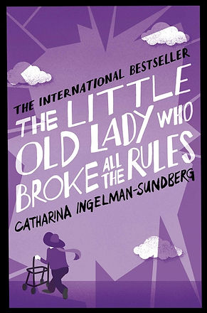 The-Little-Old-Lady-Who-Broke-All-the-Ru