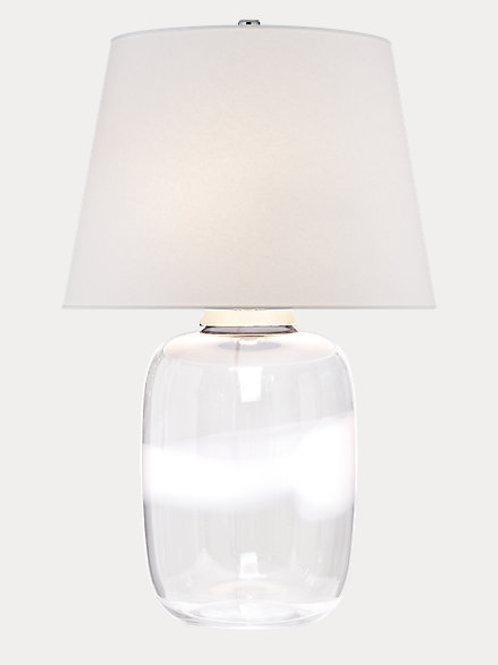 Ralph Lauren Adela Large Table Lamp
