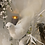 Thumbnail: Pair of Feather Doves