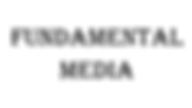 Fundamental Media.png