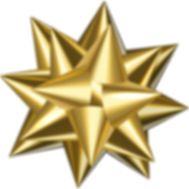 Hastings Heros Gold Bow Photo.png