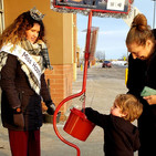 MH 2020 Bell Ringing with Boy Square.jpg