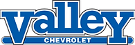 Valley Chevrolet Hastings Logo.png