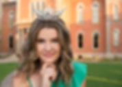 Miss Hastings 2020 - 17.jpeg