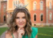 Miss Hastings 2020