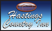 Hastings Country Inn Logo.jpg
