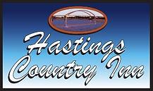 Hastings Country Inn Logo.jpg