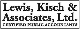 Lewis Kisch and Associates logo.png