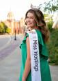 Miss Hastings 2020 - 13.jpeg