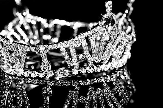 Crown - Black Background.jpg