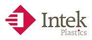 Intek Plastics Logo.jpg