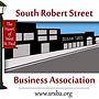 South Robert Street Business Association Logo.png